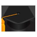 1359579009__Student__3d