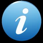 Blue_Information_Sign