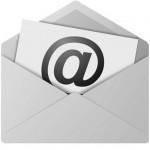 ICT-E-Mail